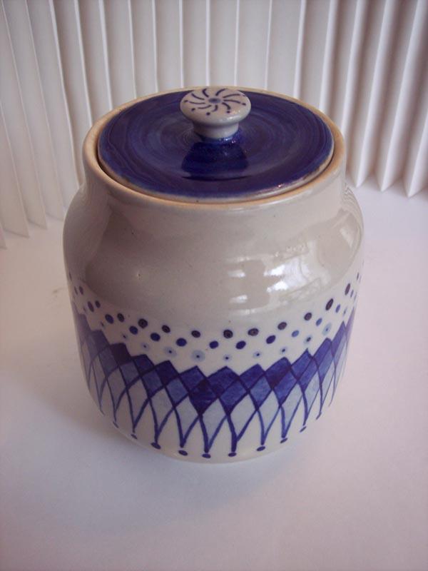 ceramica-chidas_4